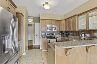 Photo 5: 5913 Meadow Way: Cold Lake House for sale : MLS®# E4236410