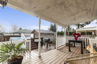 Photo 9: 9356 WOODBINE Street in Chilliwack: Chilliwack E Young-Yale House for sale : MLS®# R2557035