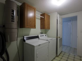 Photo 17: 26 Mount Stephen Avenue in Austin: House for sale : MLS®# 202102534