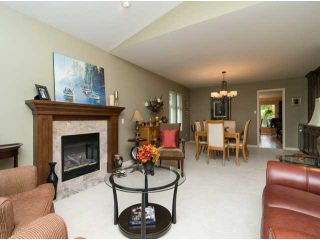 Photo 5: 12630 24A AV in Surrey: Crescent Bch Ocean Pk. House for sale (South Surrey White Rock)  : MLS®# F1423010