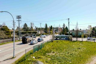 """Photo 33: 39 7247 140 Street in Surrey: East Newton Townhouse for sale in """"GREENWOOD TOWNHOMES"""" : MLS®# R2608113"""