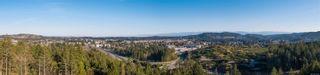 Photo 13: 1387 Flint Ave in : La Bear Mountain House for sale (Langford)  : MLS®# 877466