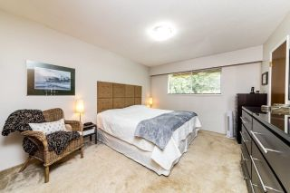 Photo 15: 1507 KILMER Place in North Vancouver: Lynn Valley House for sale : MLS®# R2603985