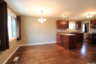 Photo 7: 262 26th Street in Battleford: Residential for sale : MLS®# SK856331
