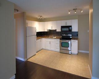Photo 10: 207 9710 105 Street in Edmonton: Zone 12 Condo for sale : MLS®# E4239469