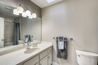 Photo 28: 555 Coach Light Bay SW in Calgary: Coach Hill Detached for sale : MLS®# A1144688