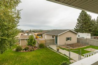 Photo 22: 306 Royal Avenue NW: Turner Valley Detached for sale : MLS®# A1145250