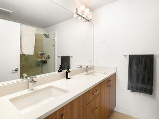 """Photo 20: 48 1188 WILSON Crescent in Squamish: Dentville Townhouse for sale in """"The Current"""" : MLS®# R2617887"""