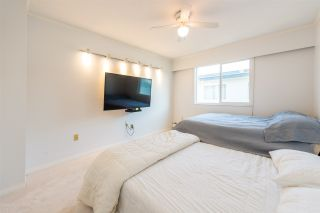 Photo 20: 306 134 W 20TH Street in North Vancouver: Central Lonsdale Condo for sale : MLS®# R2337179