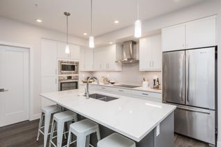 Photo 6: 837 200 Bellerose Drive: St. Albert Condo for sale : MLS®# E4251613