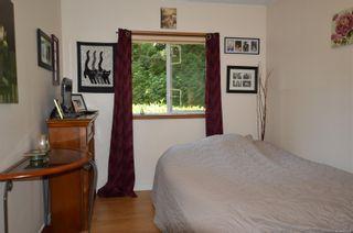 Photo 8: 776 Anderton Rd in Comox: CV Comox Peninsula House for sale (Comox Valley)  : MLS®# 882432