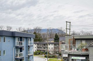 "Photo 25: PH2 2373 ATKINS Avenue in Port Coquitlam: Central Pt Coquitlam Condo for sale in ""Carmandy"" : MLS®# R2545305"