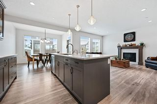 Photo 6: 47 Howse Hill NE in Calgary: Livingston Detached for sale : MLS®# A1131910