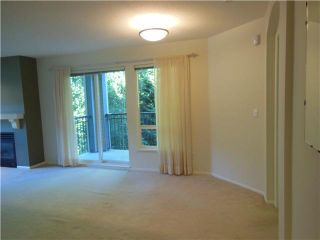 """Photo 10: 214 1150 E 29TH Street in North Vancouver: Lynn Valley Condo for sale in """"Highgate"""" : MLS®# V1051514"""