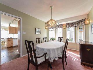 Photo 10: 3420 SANDPIPER DRIVE in COURTENAY: CV Courtenay City House for sale (Comox Valley)  : MLS®# 785397