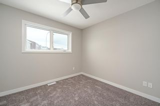 Photo 11: 155 Alderwood Drive: Fort McMurray Row/Townhouse for sale : MLS®# A1064072