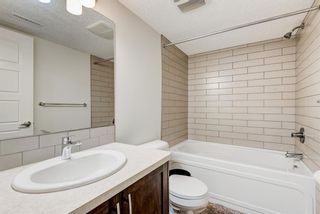 Photo 27: 208 2400 Ravenswood View SE: Airdrie Row/Townhouse for sale : MLS®# A1067702