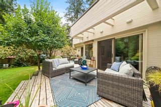 Photo 32: 662 ST. IVES Crescent in North Vancouver: Delbrook House for sale : MLS®# R2603801
