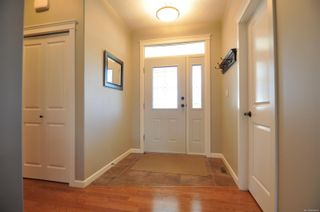 Photo 8: 3734 Valhalla Dr in Campbell River: CR Willow Point House for sale : MLS®# 858648