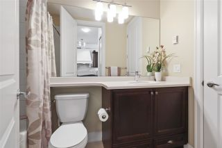 """Photo 14: 506 6480 195A Street in Surrey: Clayton Condo for sale in """"Salix"""" (Cloverdale)  : MLS®# R2341851"""