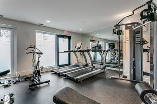 Photo 32: 1203 303 13 Avenue SW in Calgary: Beltline Apartment for sale : MLS®# A1100442