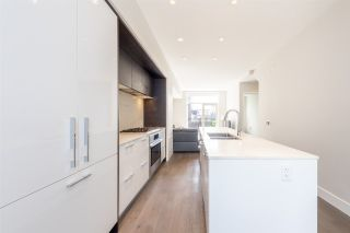 Photo 13: 1492 W 58TH Avenue in Vancouver: South Granville Townhouse for sale (Vancouver West)  : MLS®# R2561926