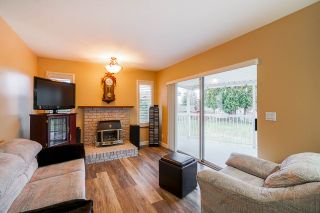 Photo 16: 1942 155 Street in Surrey: King George Corridor House for sale (South Surrey White Rock)  : MLS®# R2552291