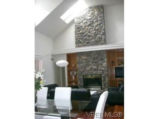 Photo 18: 2196 Nicklaus Dr in VICTORIA: La Bear Mountain House for sale (Langford)  : MLS®# 552756