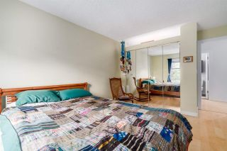 "Photo 10: 304 330 E 7TH Avenue in Vancouver: Mount Pleasant VE Condo for sale in ""LANDMARK BELVEDERE"" (Vancouver East)  : MLS®# R2072192"