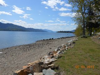 Photo 9: Lot 28 Vickers Trail in Anglemont: North Shuswap Land Only for sale (Shuswap)  : MLS®# 10093853