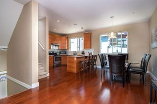 Photo 12: 4 2311 Watkiss Way in : VR Hospital Row/Townhouse for sale (View Royal)  : MLS®# 878029