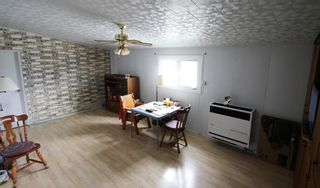 Photo 6: 47316 TWP Rd 590: Rural St. Paul County Manufactured Home for sale : MLS®# E4265296