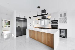 Photo 14: 4850 Major Rd in Saanich: SE Cordova Bay House for sale (Saanich East)  : MLS®# 888177