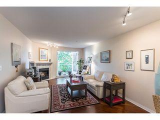 "Photo 11: 307 4768 53 Street in Delta: Delta Manor Condo for sale in ""SUNNINGDALE"" (Ladner)  : MLS®# R2590051"