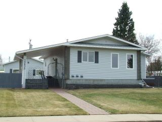 Photo 2: 10635 103 A Street: Westlock House for sale : MLS®# E4251539