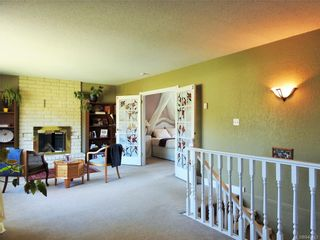 Photo 27: 6797 Rhodonite Dr in Sooke: Sk Broomhill House for sale : MLS®# 840403