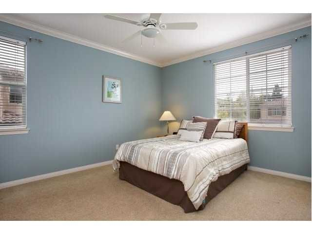 Photo 11: Photos: AVIARA Residential for sale or rent : 5 bedrooms : 6484 Goldenbush in Carlsbad