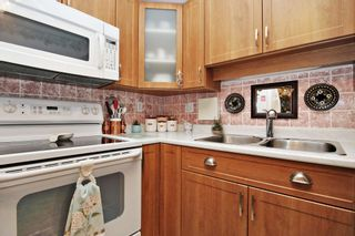 """Photo 13: 311 9186 EDWARD Street in Chilliwack: Chilliwack W Young-Well Condo for sale in """"Rosewood Gardens"""" : MLS®# R2602486"""