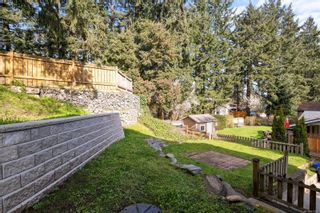 Photo 25: B 3100 Volmer Rd in : Co Hatley Park Half Duplex for sale (Colwood)  : MLS®# 877951