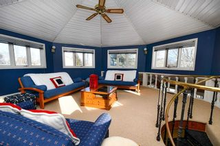 Photo 5: 17 Beaver Trail in Ramara: Brechin House (1 1/2 Storey) for sale : MLS®# S5100058