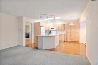 Photo 8: 6189 Waterbury Rd in : Na North Nanaimo House for sale (Nanaimo)  : MLS®# 863637
