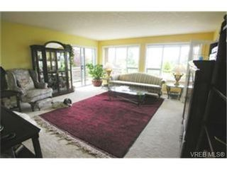 Photo 6:  in MILL BAY: ML Mill Bay House for sale (Malahat & Area)  : MLS®# 433201