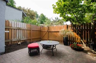 Photo 14: 4975 RIVER REACH in Delta: Ladner Elementary Townhouse for sale (Ladner)  : MLS®# R2329819