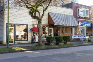"""Photo 26: 308 947 NICOLA Street in Vancouver: West End VW Condo for sale in """"THE VILLAGE"""" (Vancouver West)  : MLS®# R2546913"""