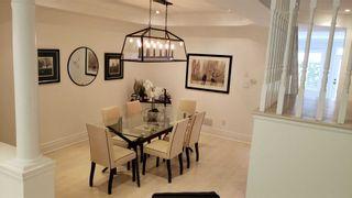 Photo 7: 78 Joseph Duggan Road in Toronto: The Beaches House (3-Storey) for sale (Toronto E02)  : MLS®# E4956298