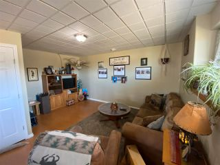 Photo 13: 13 BORLAND Drive: 150 Mile House House for sale (Williams Lake (Zone 27))  : MLS®# R2573415