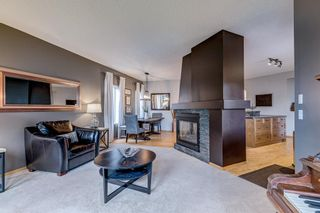 Photo 4: 363 Tuscany Ridge Heights NW in Calgary: Tuscany Detached for sale : MLS®# A1127840