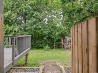 Photo 11: 2658 Beaver Creek Cres in : Na Diver Lake House for sale (Nanaimo)  : MLS®# 877995