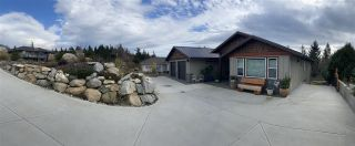 """Photo 5: 6173 MIKA Road in Sechelt: Sechelt District House for sale in """"PACIFIC RIDGE"""" (Sunshine Coast)  : MLS®# R2543749"""