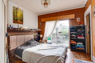 Photo 7: 1226 W 26TH Avenue in Vancouver: Shaughnessy House for sale (Vancouver West)  : MLS®# R2525583